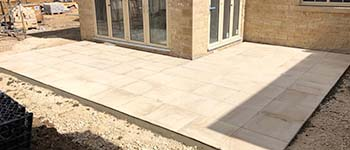 nottingham tipper hire